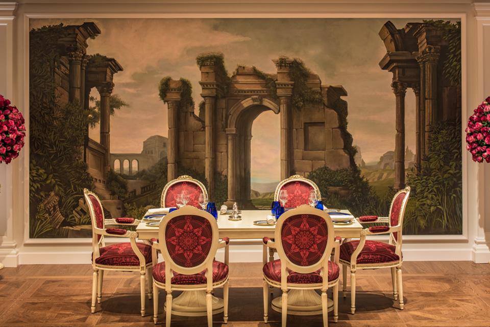 Palazzo-Versace-opens-in-Dubai-01.jpg