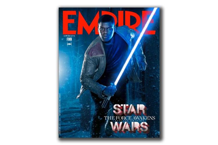empire-kylo-ren-figure02.jpg