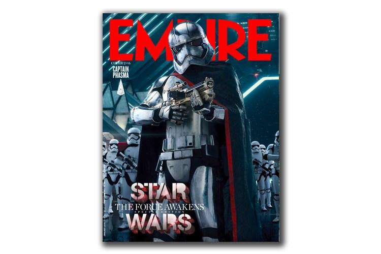 empire-kylo-ren-figure05.jpg