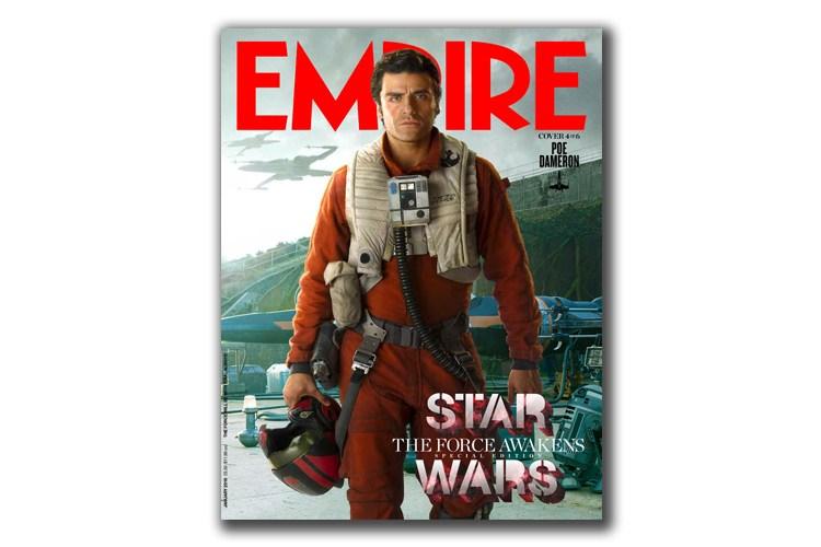 empire-kylo-ren-figure04.jpg