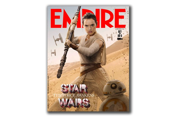 empire-kylo-ren-figure06.jpg