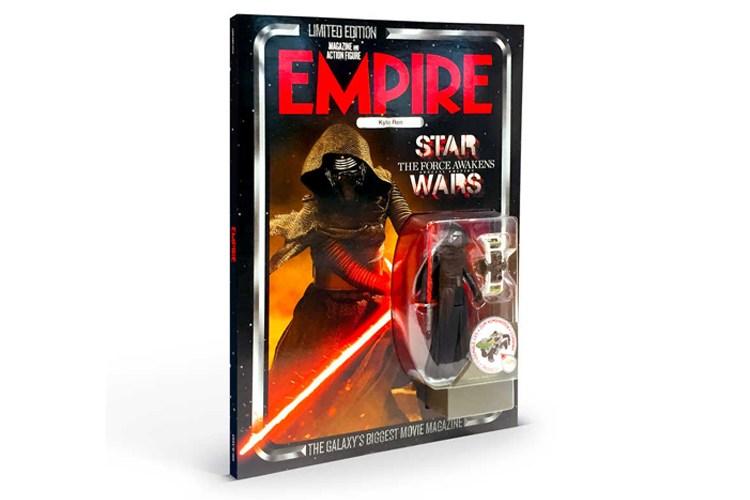 empire-kylo-ren-figure07.jpg