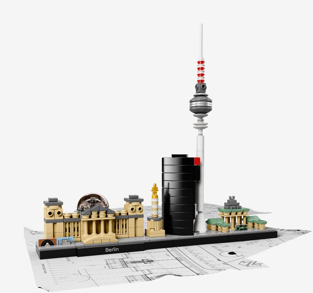 21027_Berlin-1024x960.jpg