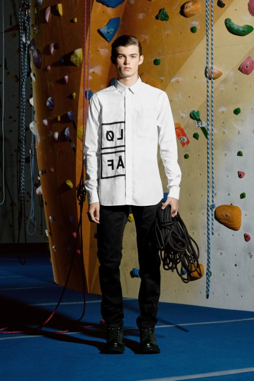 olaf-hussein-2015-fall-winter-official-lookbook-7.jpg