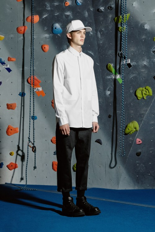 olaf-hussein-2015-fall-winter-official-lookbook-8.jpg