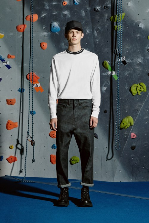 olaf-hussein-2015-fall-winter-official-lookbook-10.jpg