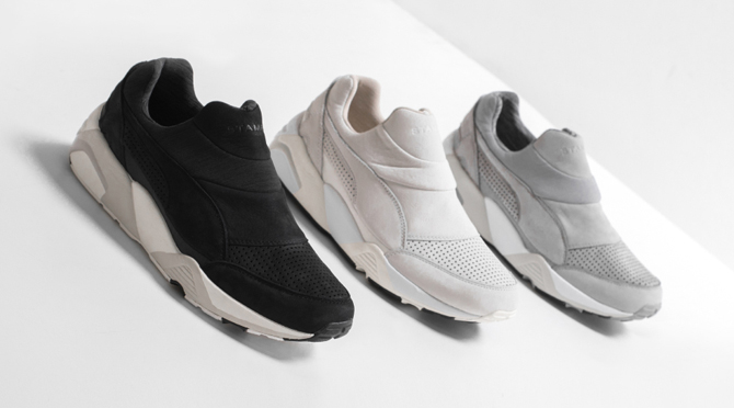 Puma-and-Stampd-1.jpg
