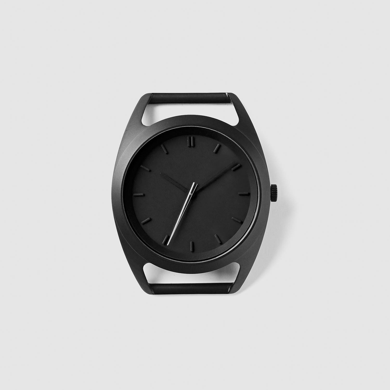 Nocs-Atelier-Seconds-Watch-Silver-compressed.jpg