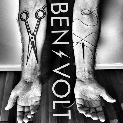 needle-thread-tattoo-by-ben-volt.jpg