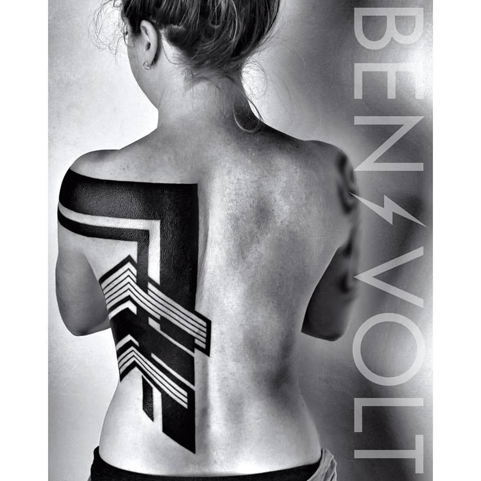 Ben-Volt-4.jpg