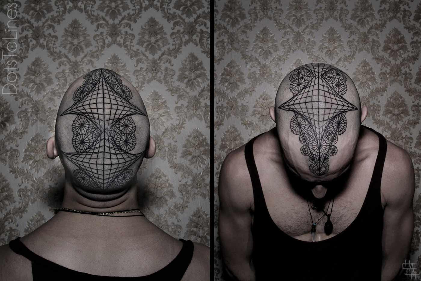 tattoos-by-chaim-machlev.jpg