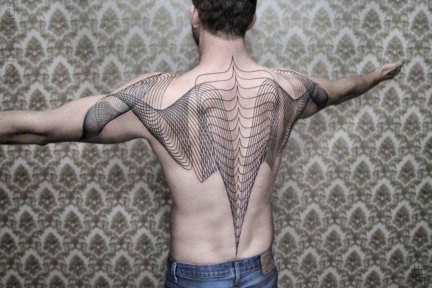 geometric-line-tattoo-chaim-machlev-14.jpg
