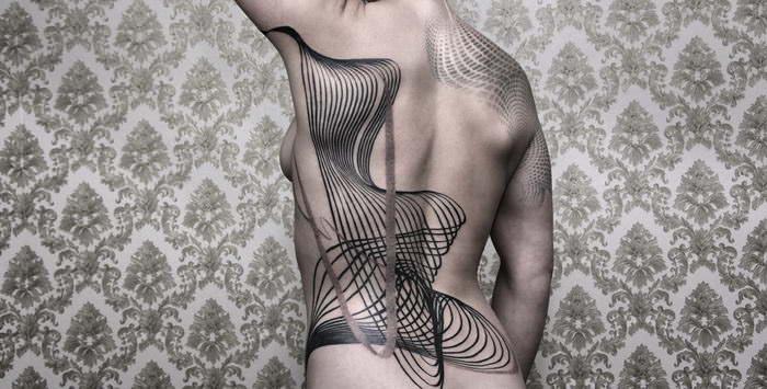 Tattoos-by-Chaim-Machlev_10.jpg