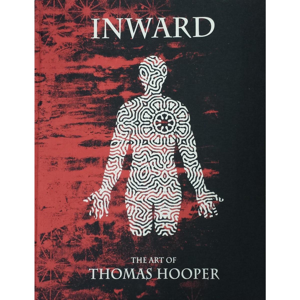 inward_the_art_of_thomas_hooper.jpg