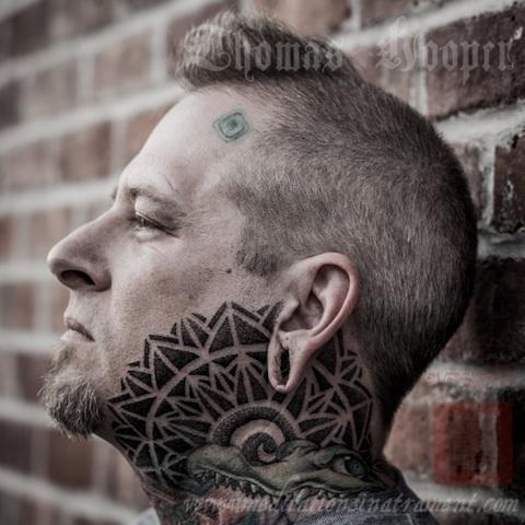 facial tattoo hooper.jpg