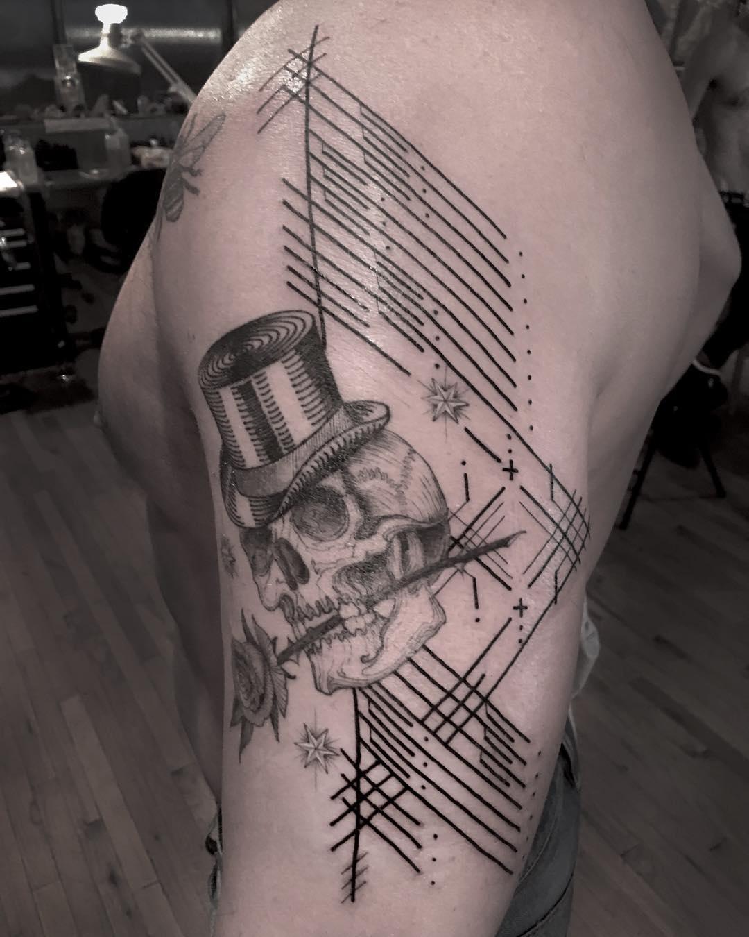 skull-arm-tattoo.jpg