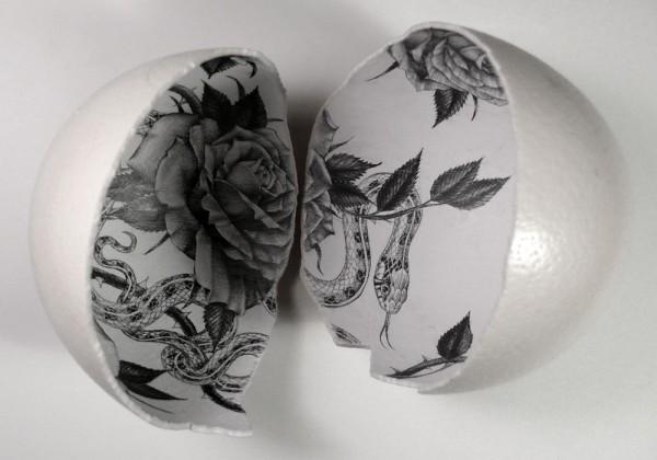 Scott-Campbell-Ostrich-Eggs-3-600x420.jpeg