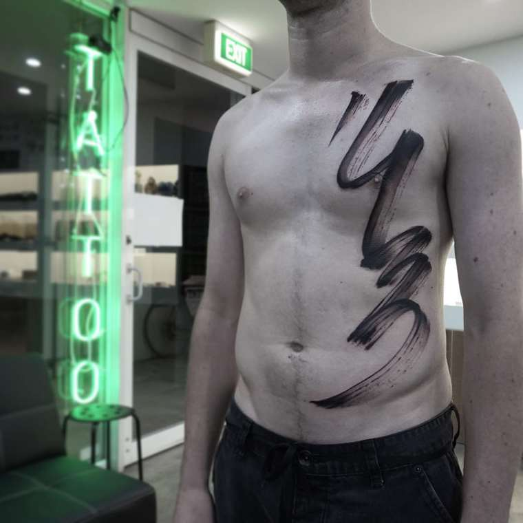 Lee-Stewart-tattoo-40.jpg