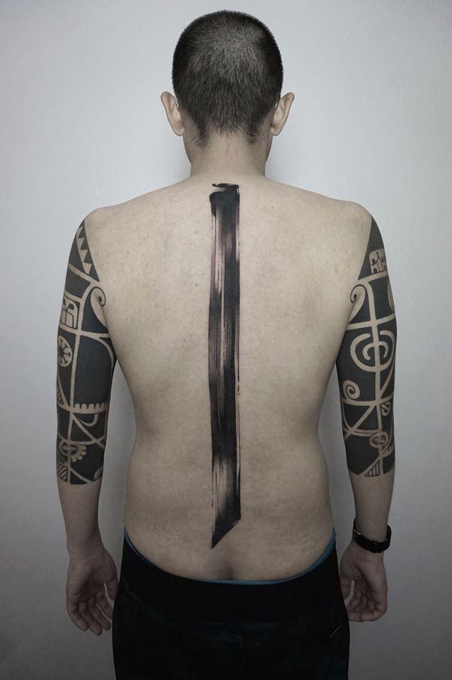 Lee-Stewart-tattoo-artist-the-vandallist-14.jpg