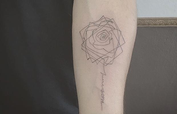 follow-the-colours-tattoo-East-fineline-20-e1437089801351.png