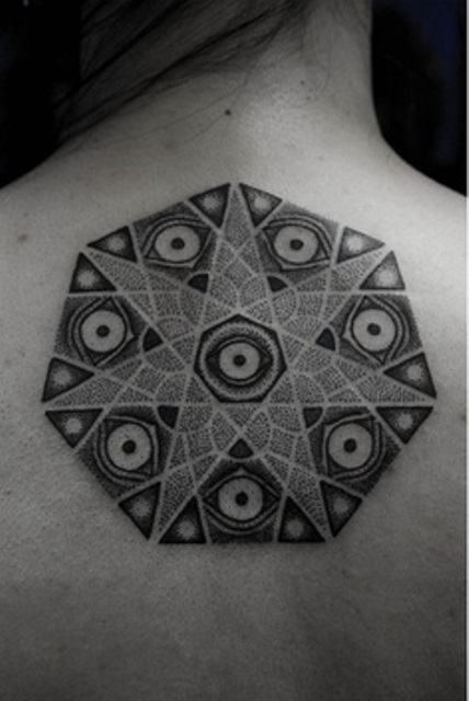kenji-alucky-tattoo-mandala-on-back.jpg