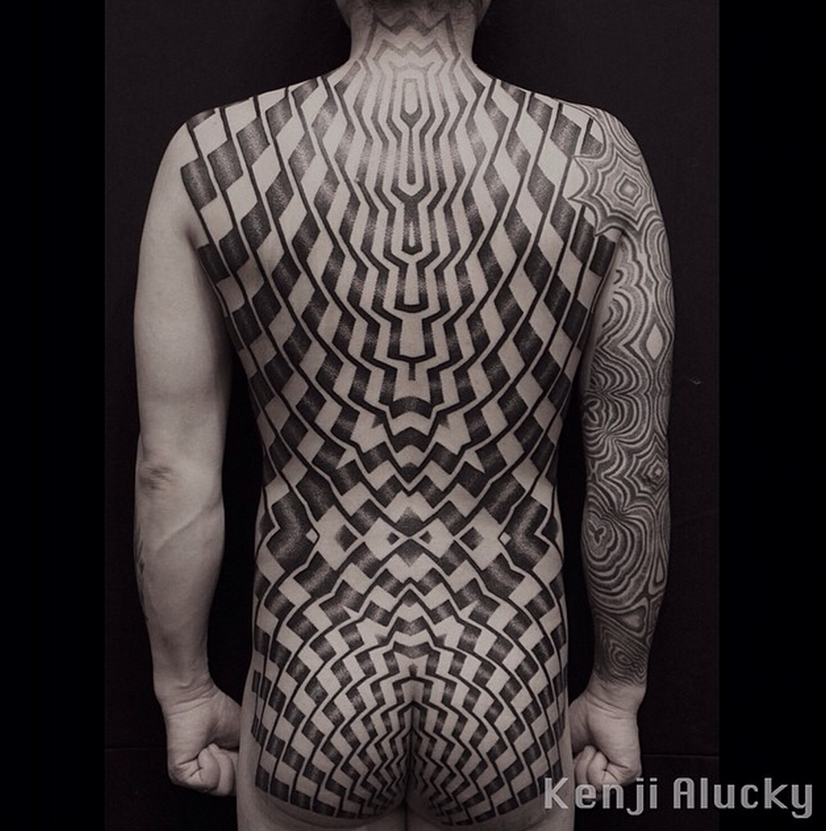 tatouage-kenji-48.png