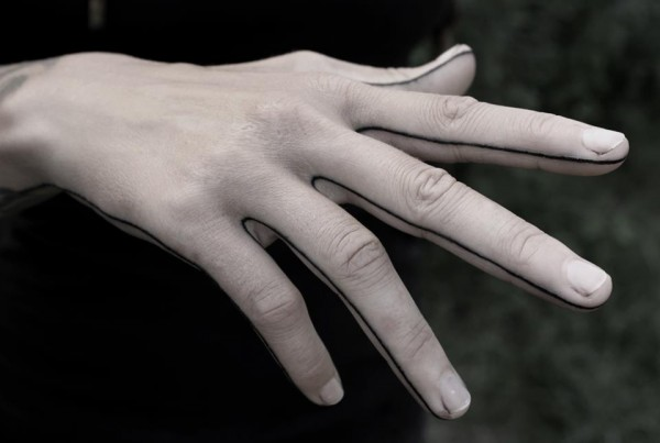 Kenji-Alucky-Stippling-Tattoos-10-600x403.jpg