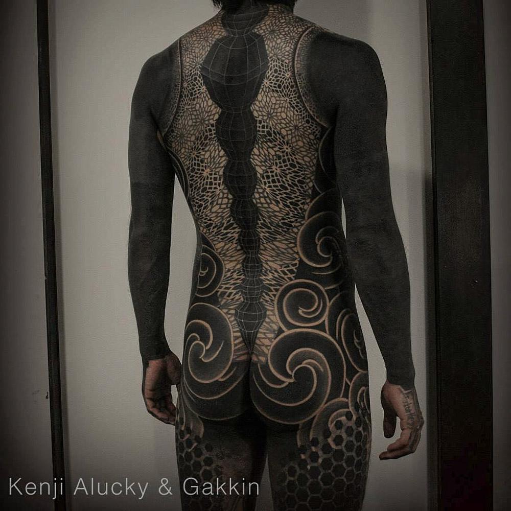 kenji-alucky-tattoo-zupi-2.jpg