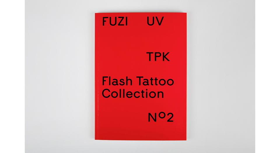 Fuzi-1.jpg