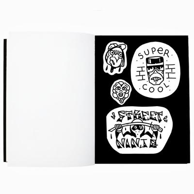 fuzi-uv-tpk-flash-tattoo-collection-2-2.jpg