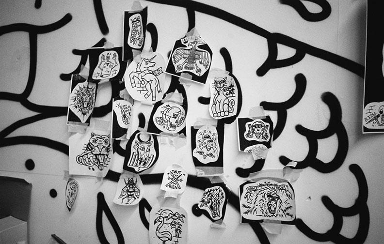 sturm_tattooshow_29.jpg