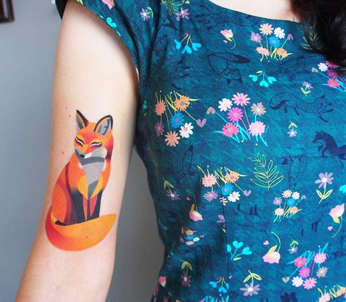 art-by---sasha-unisex---foxy-lady-tattoo------26072016155430.jpg