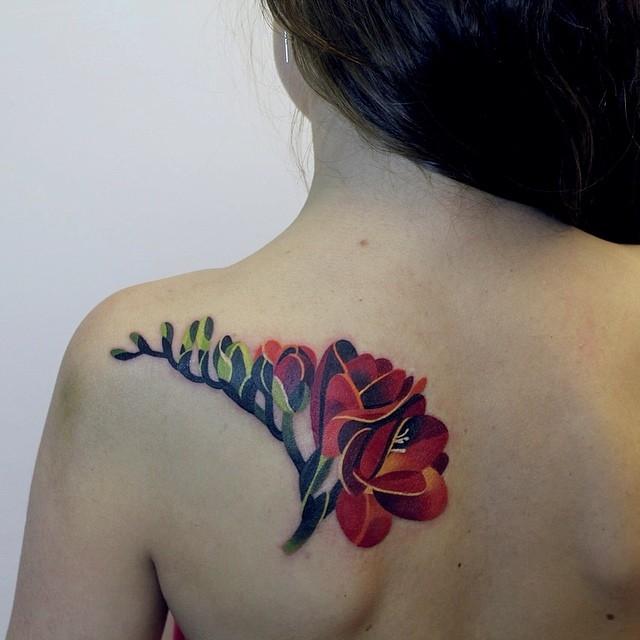 new_beautiful_tattoos_by_sasha_unisex_10.jpg