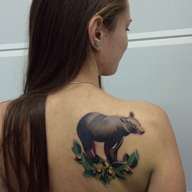 sasha-unisex-bear-tattoo.jpg