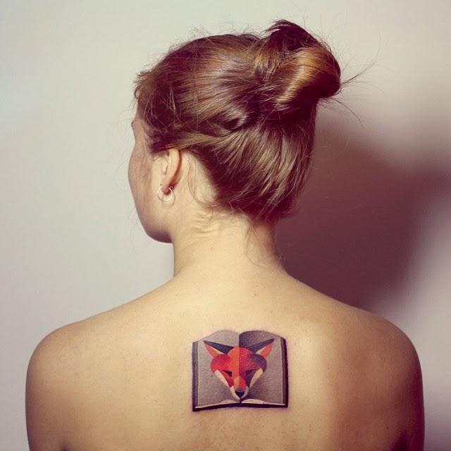 Sasha-Unisex-Tattoo-Colorful-Tattoo-Watercolor-Tattoo-25.jpg