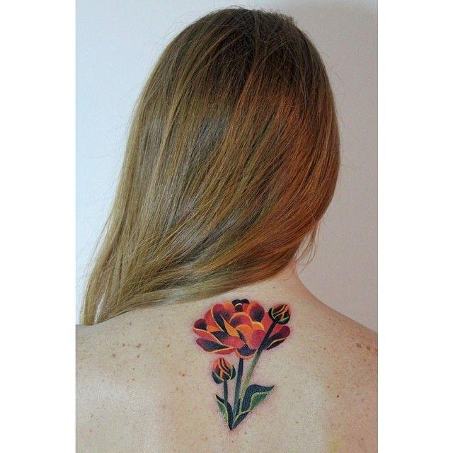 sasha-unisex-tattoo-flowers2.jpg