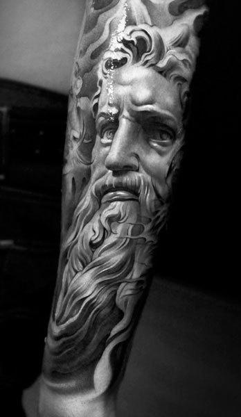 sleeve-by-Jun-Cha-sleeve-tattoos-egodesigns.jpg