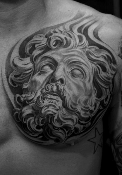 Zeus-Tattoo-Ideas.jpg