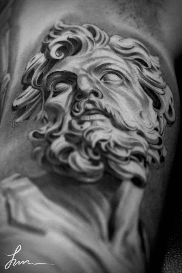 jun-cha-classical-tattoo-art-9.jpg