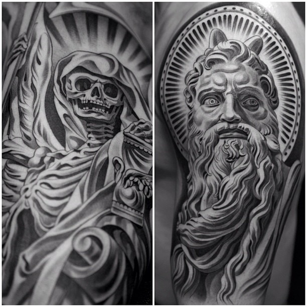 Incredible-Tattoo-Work-By-Jun-Cha-018.jpg