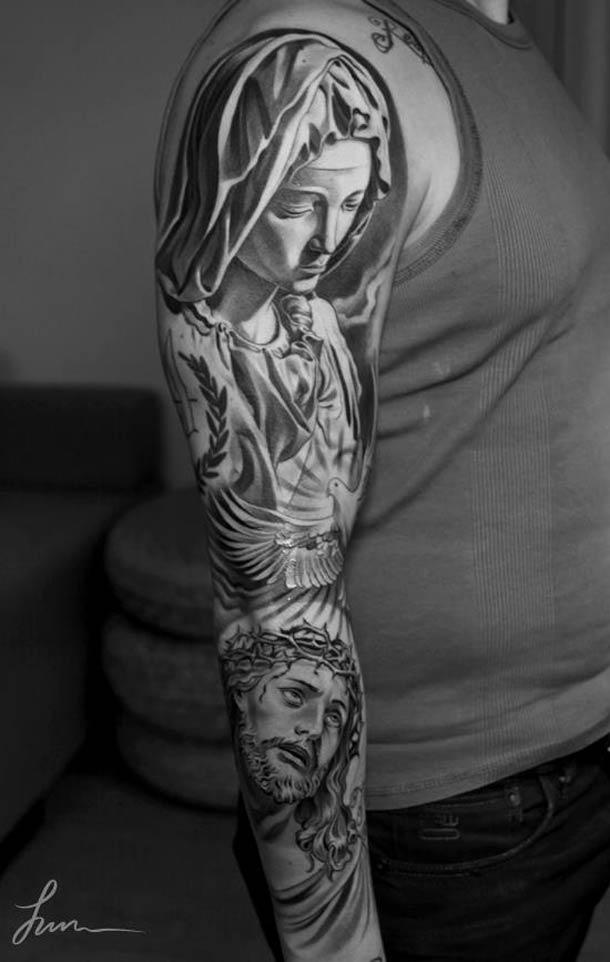 jun-cha-classical-tattoo-art-27.jpg