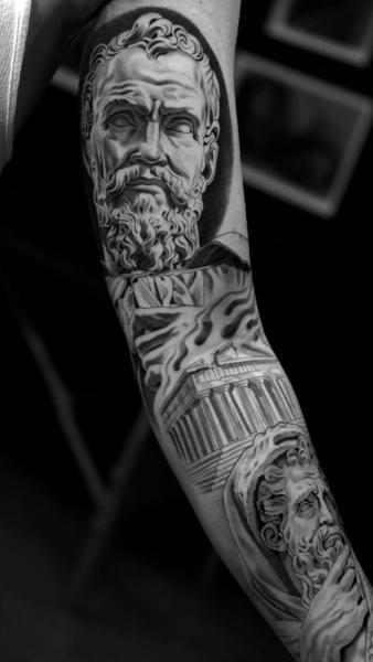 tattoo-sleeve-zeus-pantheon.jpg