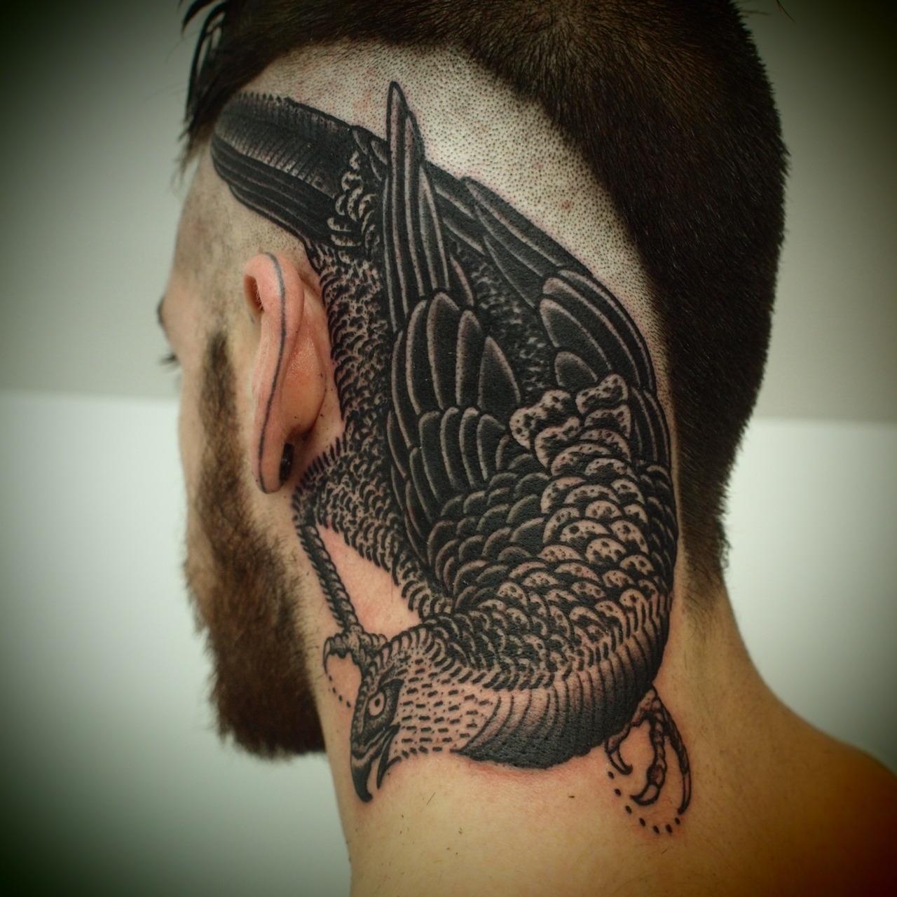 guy-le-tatooer-tumblr_ln7e6jbujl1qerbdoo1_1280.jpg