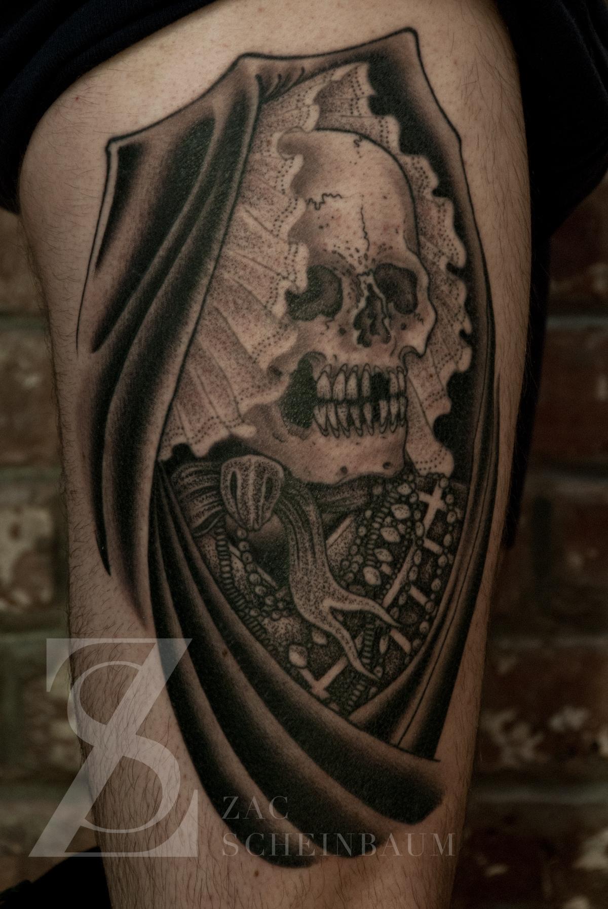 zac-scheinbaum-saved-tattoo-cody-2012-2012-1.jpg
