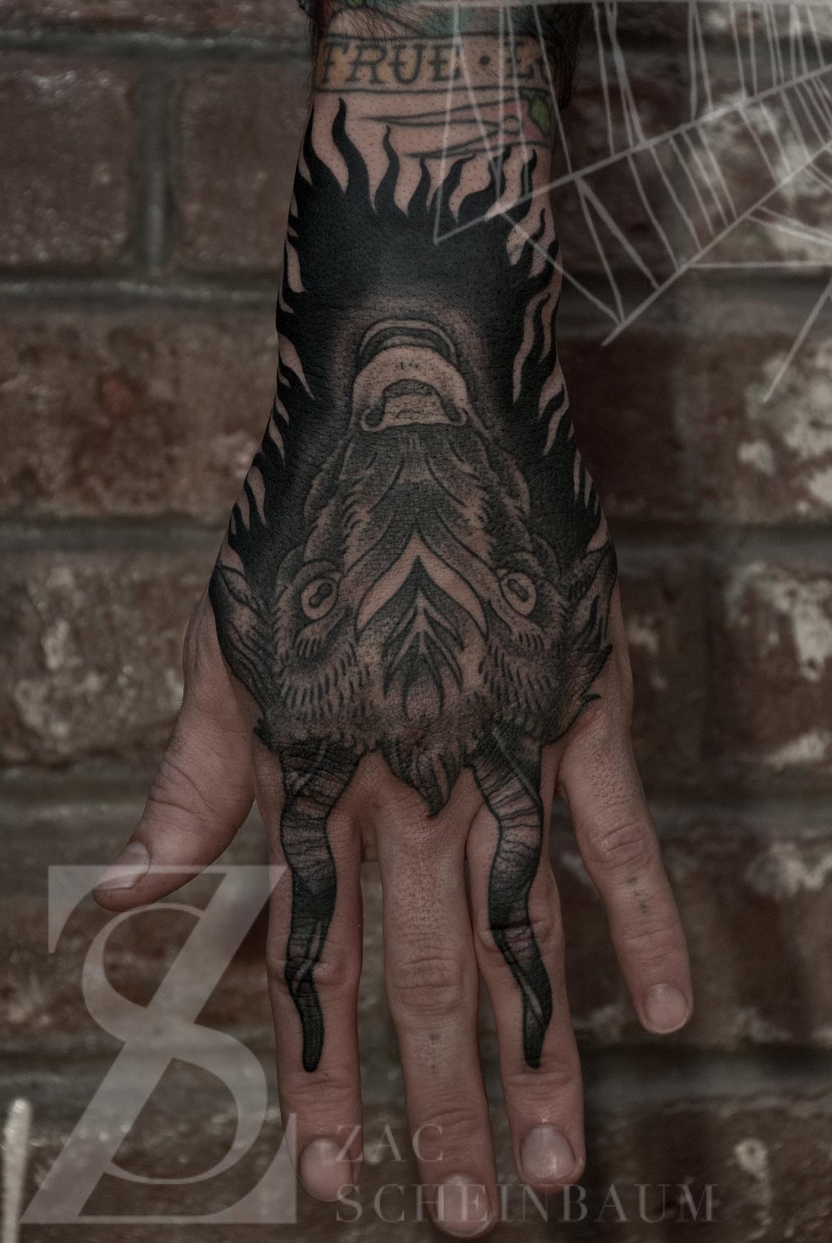 zac-scheinbaum-saved-tattoo-goat-hand-2011-2012-1.jpg