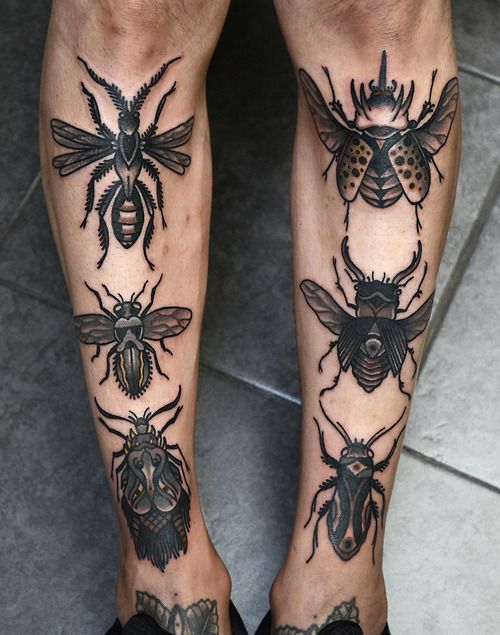 Many-different-insects-tattoos.jpg