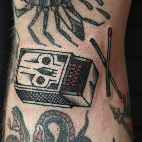 Matches-Tattoo-by-Philip-Yarnell.jpg