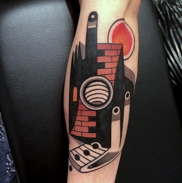 Luca-Font-Tattoo-Ink-InkObserver-Neotraditional-Surrealism-Geometric-Milan-Italy-Oink-Farm-9 (1).png