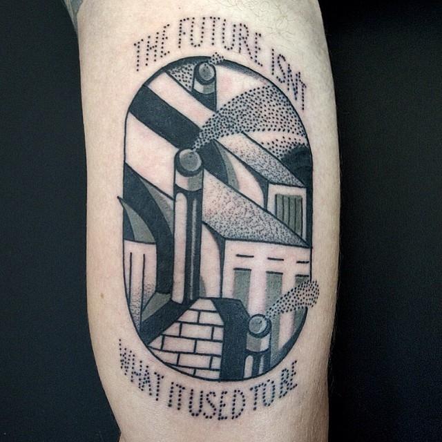 54102f5a8554aluca_font-120514-sqm-tattoo-039.jpg