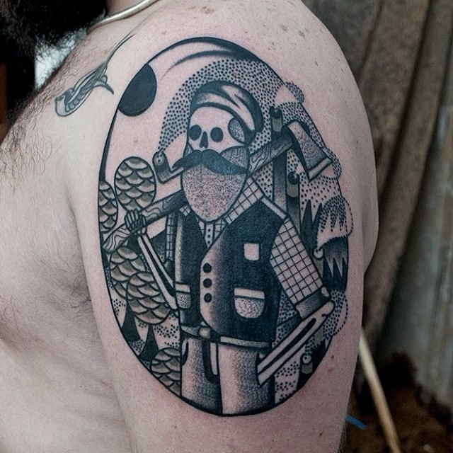 537336545c22eluca_font-120514-sqm-tattoo-035.jpg